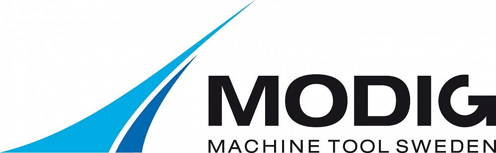 Modig Machine Tool - Framtidssäker IT-miljö